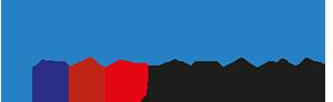 Logo Antrimon