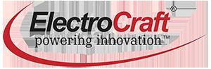 logo Electrocraft