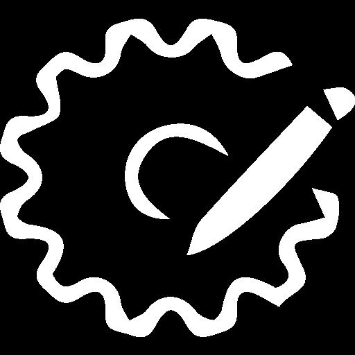 Design engineering - Mecatix